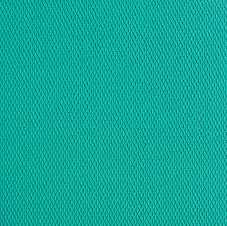 Super Nop® 52 Precision Inlay Matting by Mats Inc. | Wall-to-wall carpets