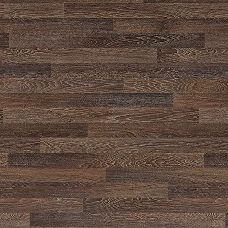 wineo PURline by Mats Inc. | Plastic flooring