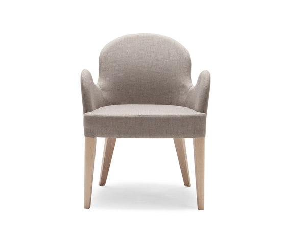 Roald 252 von ORIGINS 1971 | Stühle