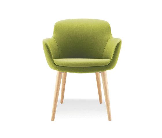 Eneka von Sokoa | Stühle
