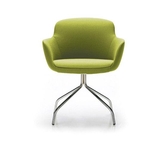 Eneka by Sokoa | Chairs