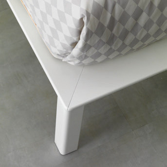 Letto Corner by Zalf | Kids beds
