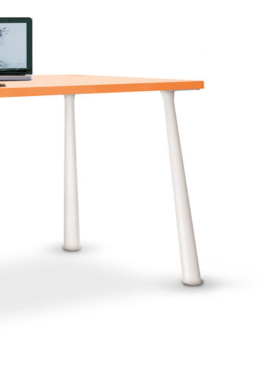 Web Scrittoio von Zalf | Kids tables