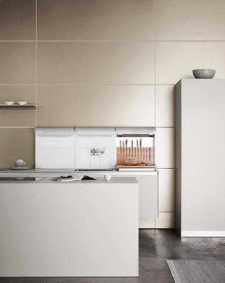 b3 Laminate de bulthaup | Cocinas integrales