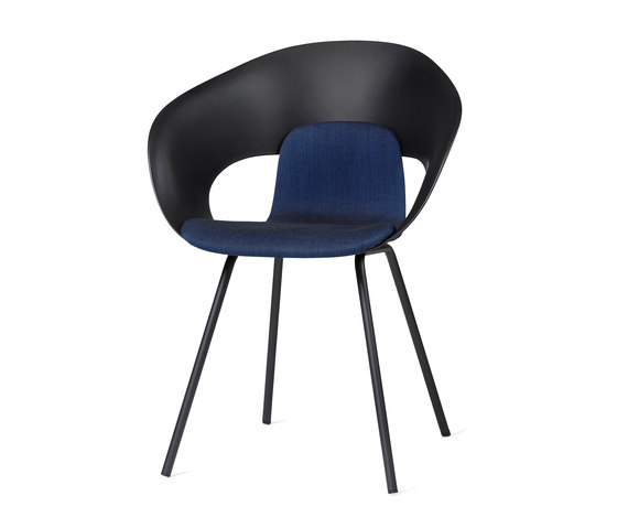Deli KS-165 by Skandiform | Chairs