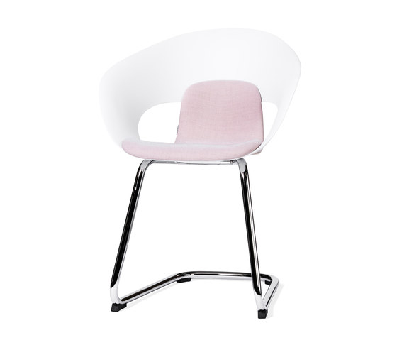 Deli KS-164 by Skandiform | Chairs
