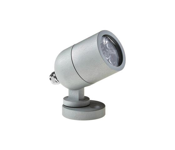 Pivot di L&L Luce&Light | Lampade spot