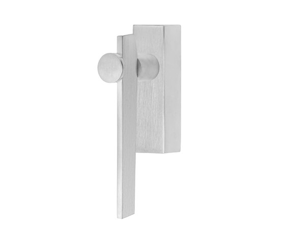 TENSE BB100-DKLOCK by Formani | High security fittings
