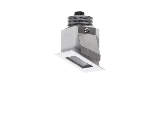 Quad 2 di L&L Luce&Light | Lampade soffitto incasso