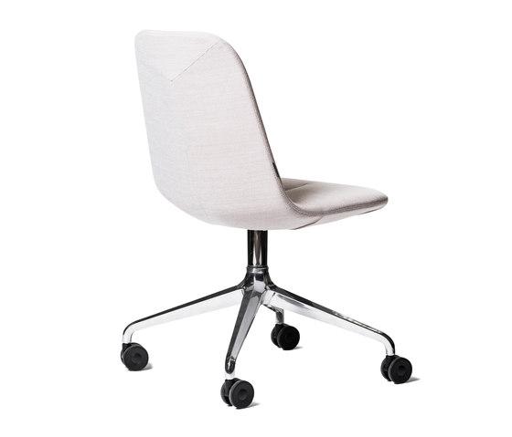 Primo S-032 von Skandiform   Stühle