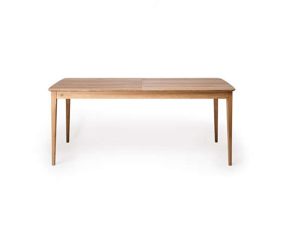 Market | extending table by Petite Friture | Restaurant tables