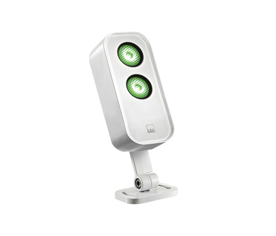 Siri 1.2 by L&L Luce&Light | Spotlights