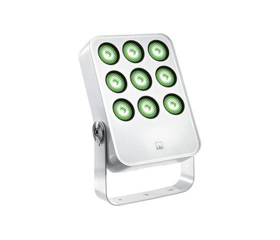 Siri 3.2 by L&L Luce&Light | Spotlights