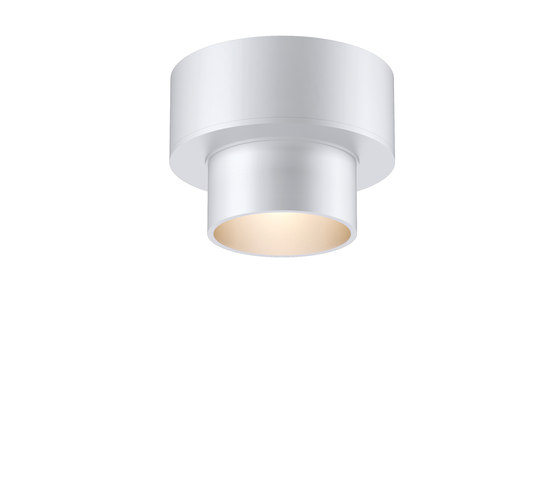 L51 NLFS | matte clear anodized by MP Lighting | Furniture lights