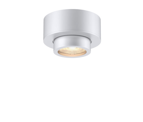 L51 LNS | matte clear anodized by MP Lighting | Furniture lights