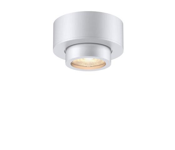 L51 LNS | matte clear anodized by MP Lighting | Spotlights