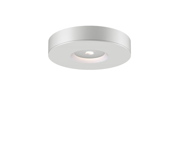 L64 NA | matte clear anodized by MP Lighting | Furniture lights
