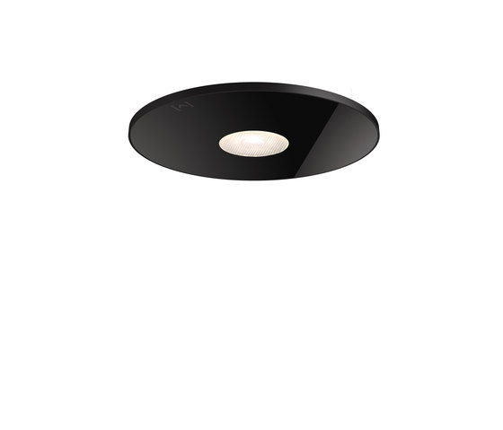 L66 | black by MP Lighting | Furniture lights