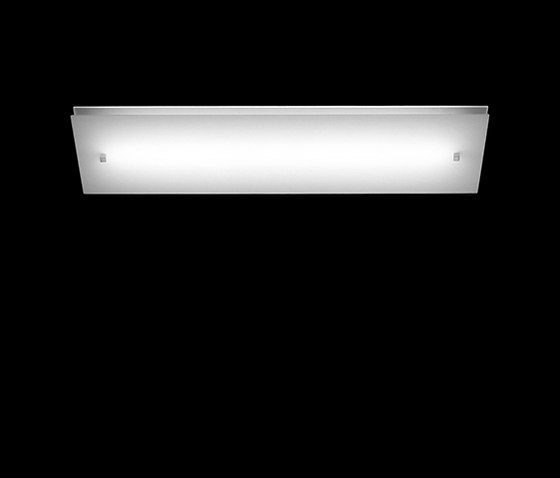 Juhl Flush Mount by The American Glass Light Company | General lighting