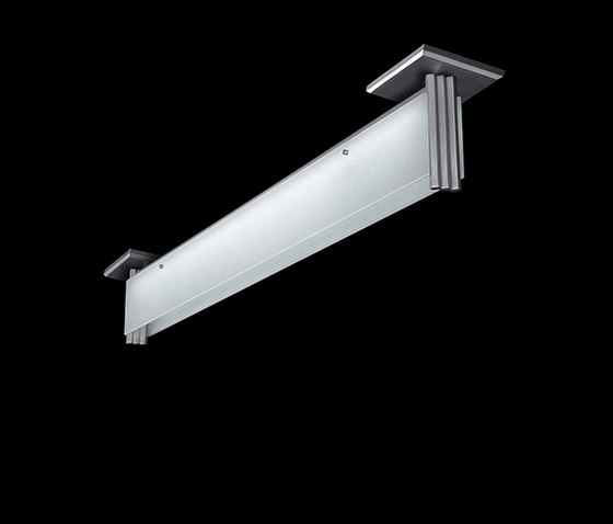 Merrill Flush Mount by The American Glass Light Company | General lighting
