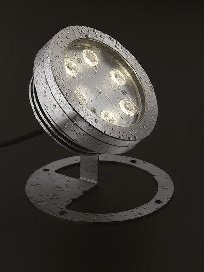 Spot 3 316L von L&L Luce&Light | Strahler