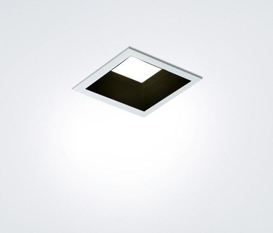 Turis 1 di L&L Luce&Light | Lampade soffitto incasso