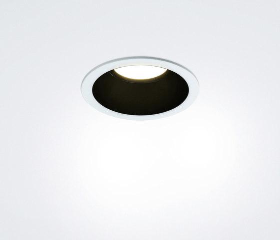 Turis 3 di L&L Luce&Light | Lampade soffitto incasso