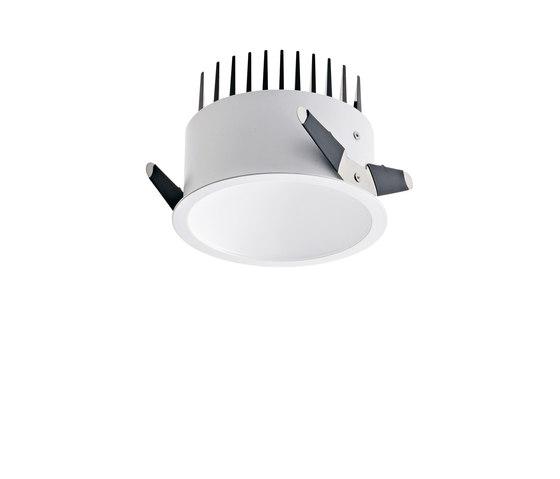 Turis 5 di L&L Luce&Light | Lampade soffitto incasso