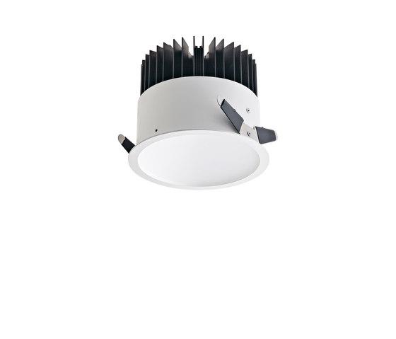 Turis 7 di L&L Luce&Light | Lampade soffitto incasso