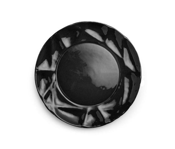 succession assiette dinnerware from petite friture. Black Bedroom Furniture Sets. Home Design Ideas