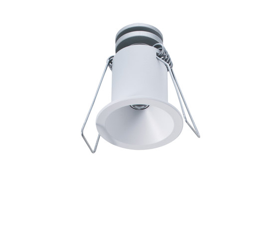 Esem 2 di L&L Luce&Light | Lampade soffitto incasso