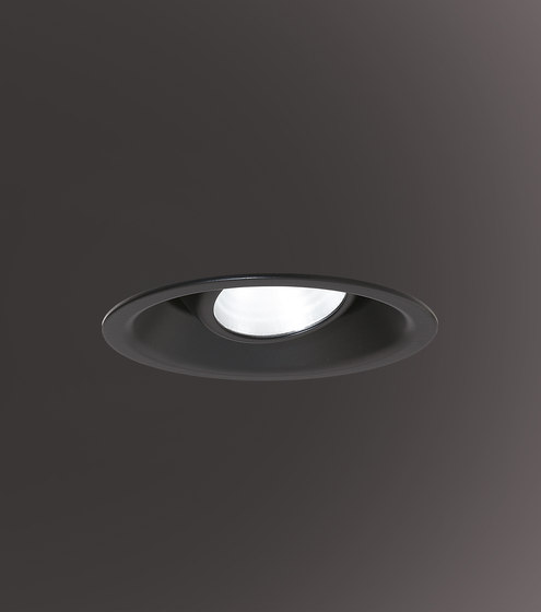 Esem 3 by L&L Luce&Light | Recessed ceiling lights