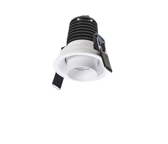 Esem 3 di L&L Luce&Light | Lampade soffitto incasso