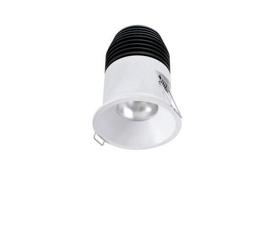 Esem 4 by L&L Luce&Light | Recessed ceiling lights
