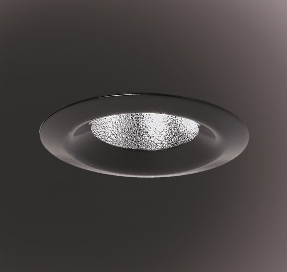 Esem Mini di L&L Luce&Light | Lampade soffitto incasso
