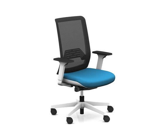Wi-Max de Sokoa   Sillas de oficina