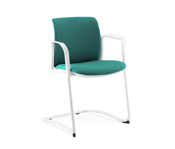 Kyos by Sokoa | Chairs