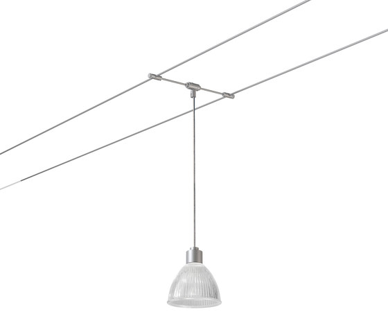 P24 | CS by MP Lighting | Suspended lights