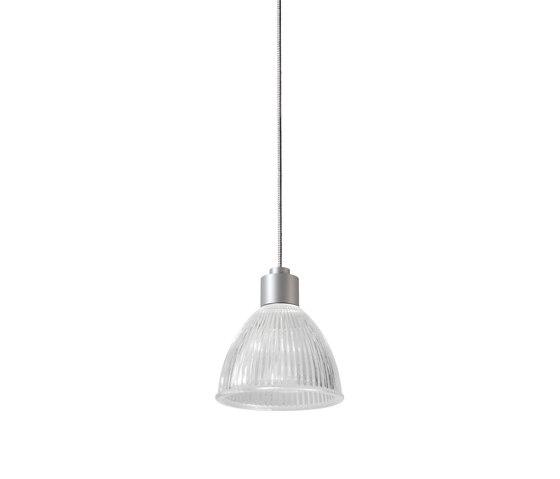 P24 | DC von MP Lighting | Pendelleuchten