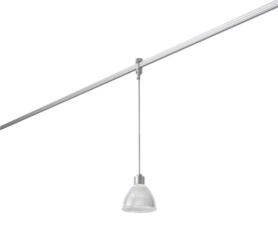 P24 | SR von MP Lighting | Pendelleuchten