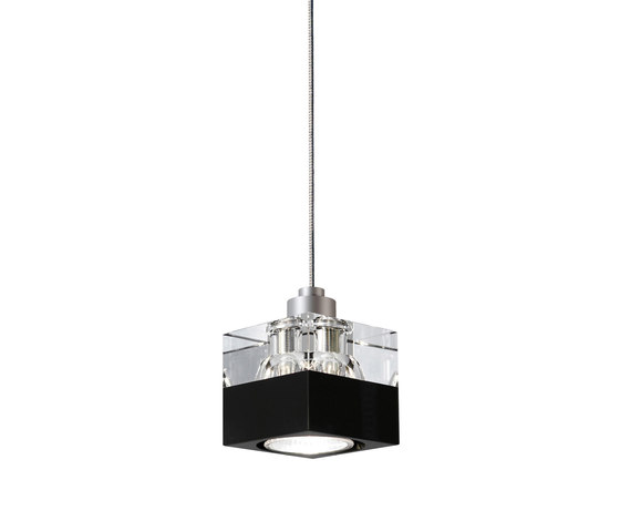 P55 | CS by MP Lighting | Suspended lights