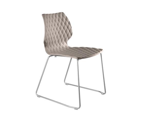Uni 552 by Et al. | Chairs