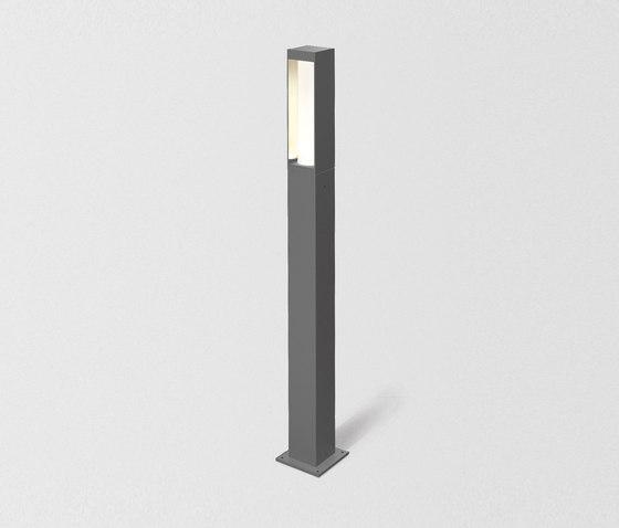 LINUS 2.0 by Wever & Ducré | Outdoor floor lights