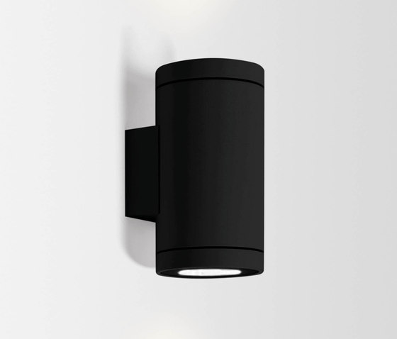 TUBE 2.0 by Wever & Ducré | Outdoor wall lights