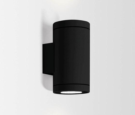 TUBE 2.0 by Wever & Ducré | General lighting