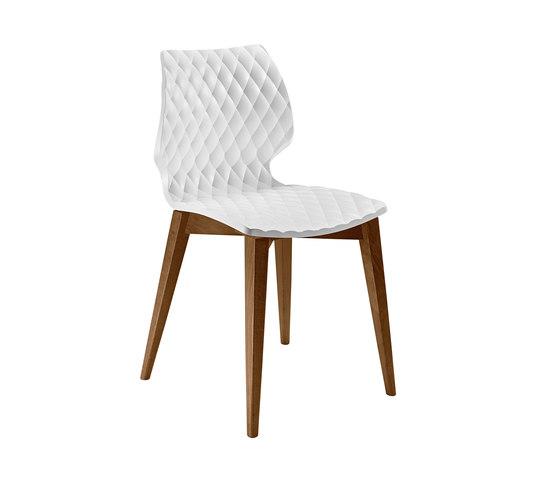 Uni 562 by Et al. | Chairs