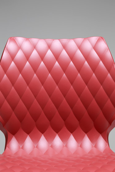 Uni 577 by Et al. | Chairs