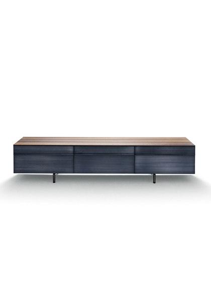 SC16 by De Padova | Sideboards