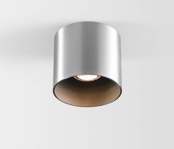 RAY 1.0 by Wever & Ducré | Ceiling lights