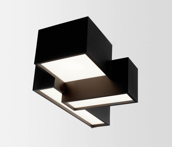 BEBOW 1.0 by Wever & Ducré | Ceiling lights
